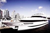 Maxified-Boat2