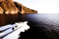 Maxified-Boat5
