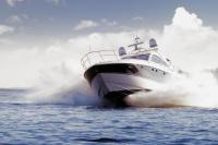 Maxified-Boat6